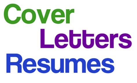 Executive cover letter operations